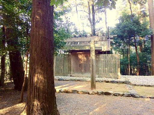 田乃家神社・田乃家御前神社
