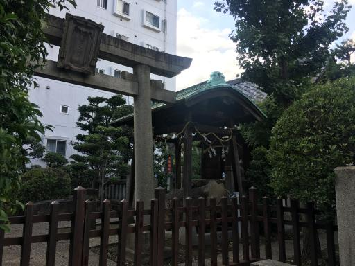 野見宿禰神社