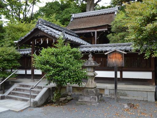今宮神社(京都市右京区)