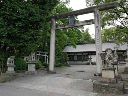 大宮神社(岩出市) (おおみやじんじゃ) - 神社巡りジャパン