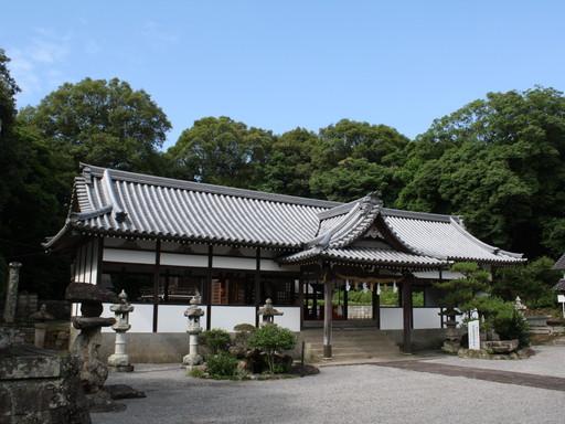 春日神社(豊後高田市)