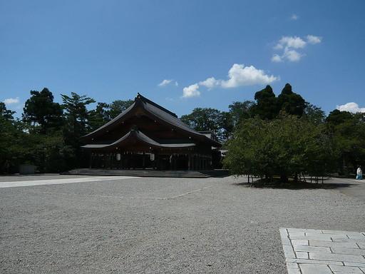 富山県護國神社